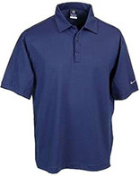 New Golf Shirt